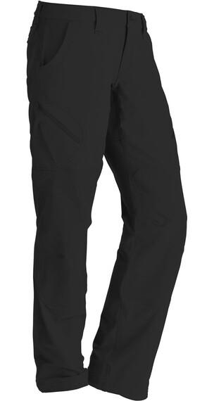 Marmot W's Limantour Pant Black